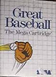 echange, troc Great Baseball
