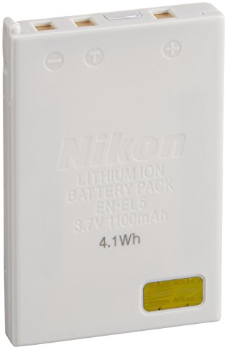nikon-en-el5-rechargeable-li-ion-battery-for-coolpix