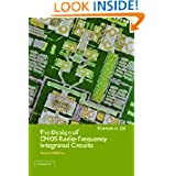 The Design of CMOS Radio-Frequency Integrated Circuits, Second Edition