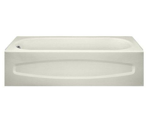 American Standard 0255.112.020 60X30 Bathtub