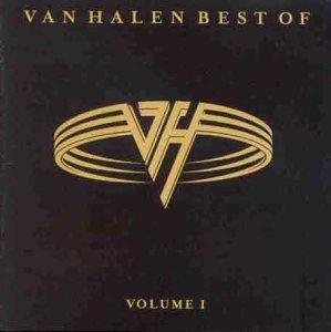 Van Halen - Best of Van Halen Vol 1 - Zortam Music