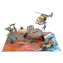 true-heroes-mobile-helicopter-base-by-toys-r-us