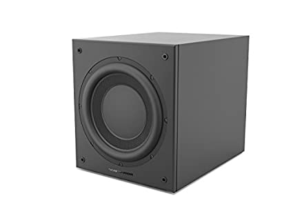Thonet-&-Vander-SW10-1.0-Speakers