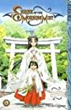 Shrine of the Morning Mist, Volume 2 (v. 2)