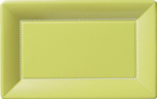 ideal-home-range-cafe-paper-plates-zing-kiwi-green-9-x-55-inch-8-count-pack-of-3