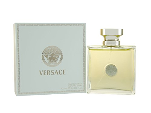 versace-pour-femme-de-versace-eau-de-parfum-vaporisateur-100ml