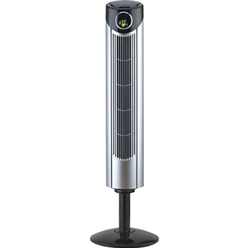 42IN TOWER FAN W REMOTE