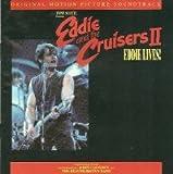 Soundtrack Part II-Eddie Lives