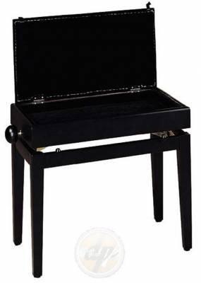 tabourets banquettes et si ges stagg banquettes pour piano claviers et synth tiseurs pb55. Black Bedroom Furniture Sets. Home Design Ideas