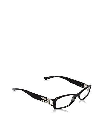 Christian Dior Montura 3119 (54 mm) Negro