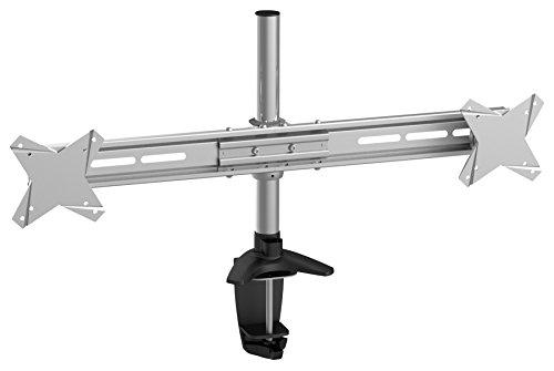 ricoo-supporto-monitor-montaggio-di-tavolo-per-schermo-ts3611-staffa-per-2-monitor-supporto-doppio-m