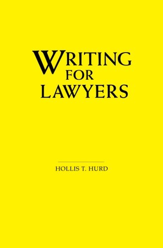 essay about lawyers A lawyer is a representative of clients or a neutral third party, an officer of the  legal system and a public citizen having special responsibility for.