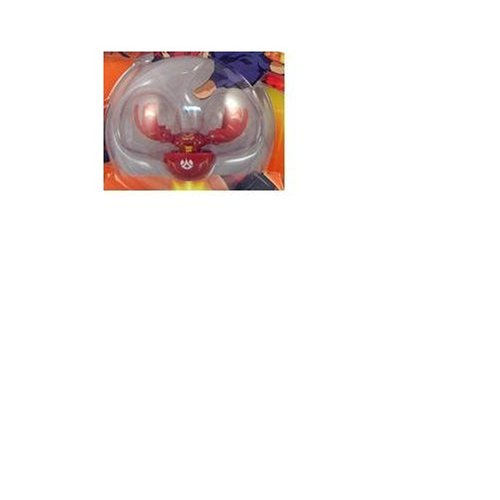 Bakugan Boster Packk Neo Draganoid2 - 1