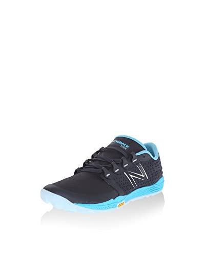 New Balance Zapatillas Negro