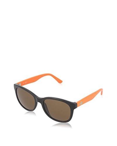 LACOSTE Gafas de Sol L3603S Negro