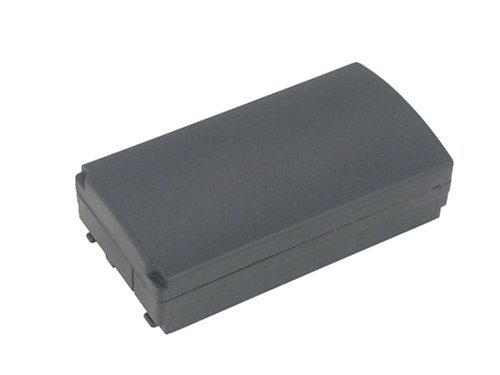 Battery-Biz Inc 6 Volt NiMH Camcorder BatteryB0000X6GEQ : image