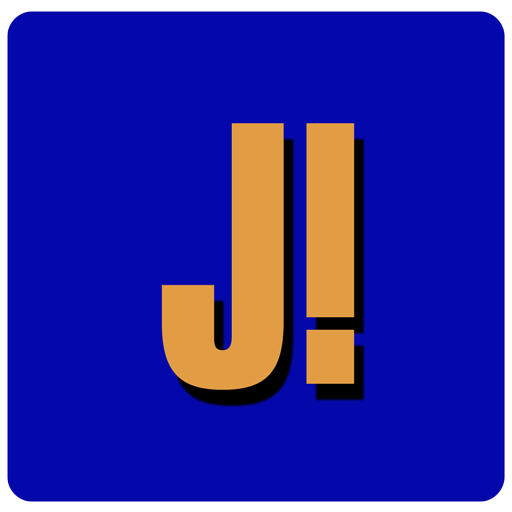 j-interactive-jeopardy-scorer