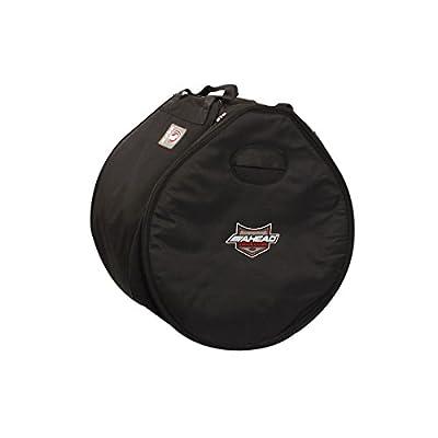 Ahead Armor Cases Bass Drum Case 20 x 20