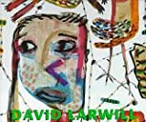 img - for David Larwill book / textbook / text book