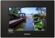 Sony DPF-HD1000 10-Inch Digital Photo Frame with HD Playback