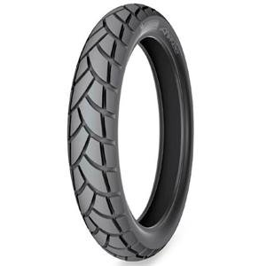 Michelin Anakee 2 Adventure Touring Front Tire