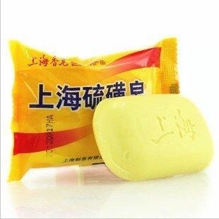 vyage-tm-nueva-shanghai-azufre-jabon-4-condiciones-de-la-piel-acne-seborrhea-eczema-psoriasis-anti-h