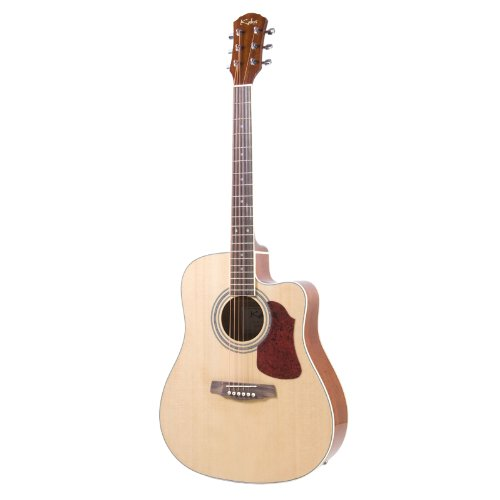 discount best acoustic electric guitar sale bestsellers good cheap promotions shopping. Black Bedroom Furniture Sets. Home Design Ideas