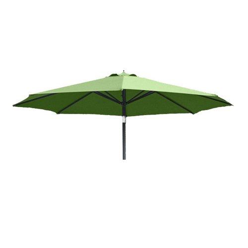umbrella green purchase 9 39 market umbrella green southern patio