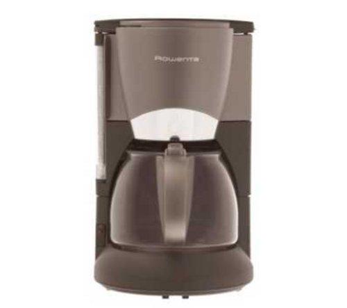 Cafetiere Filtre Design pas cher