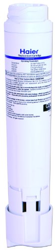 Haier RF-2800-15 Refrigerator Water Filter, 1-Pack