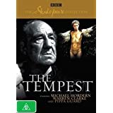 The Tempest ( The Complete Dramatic Works of William Shakespeare: The Tempest )