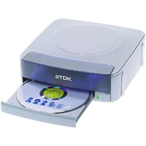 see all 5 images With cd dvd label printer