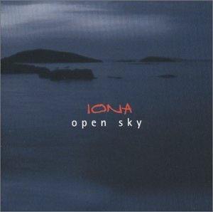 Iona: Open Sky
