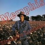 Memphis(紙ジャケット仕様)