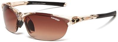 Tifosi Wisp T Dual-Lens Sunglasses