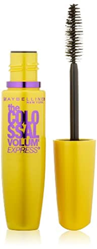 Maybelline New York The Colossal Volu…