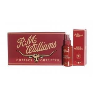 rm-williams-daim-protection-100-ml
