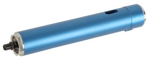 King Arms Cylinder Unit M130 f. Systema M4 PTW MAX / Super MAX Serie blau jetzt kaufen