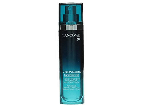 Lancome Visionnaire Advanced Skin Corrector, Donna, 30 ml
