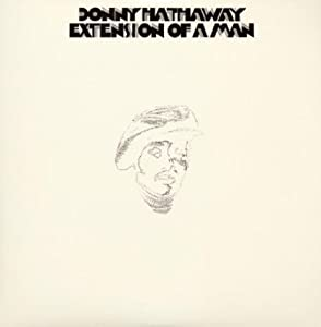 Extension Of A Man (180 Gram Vinyl)