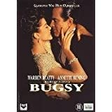 Bugsyby Warren Beatty