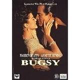 """Bugsy [Holland Import]von """"Warren Beatty"""""""