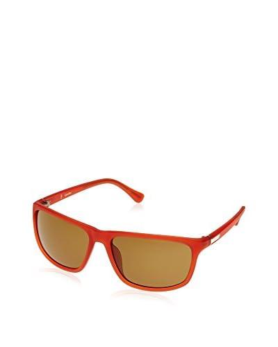 cK Gafas de Sol Ck3161S (58 mm) Naranja