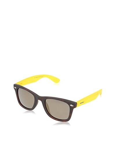 Polaroid Gafas de Sol Polarized P8400 (50 mm) Marrón / Amarillo