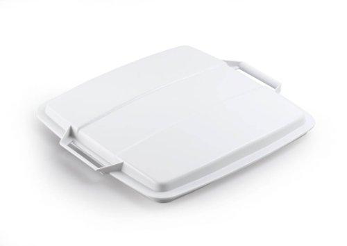 durable-1800475010-coperchio-in-ppl-per-contenitore-durabin-90-dotato-di-maniglie-adatto-anche-per-u