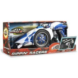Rippin' Racers - Blue