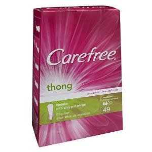 carefree-thongs-49ct-uns07001