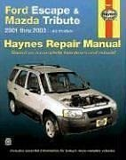 ford-escape-mazda-tribute-2001-thru-2003-all-models