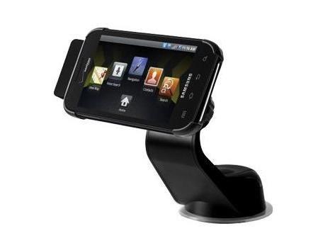 Samsung Car / Vehicle Mount for Verizon Samsung Fascinate Galaxy S