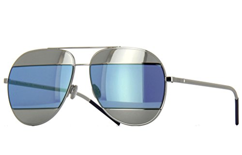 Dior-Split-Sunglasses-59-mm